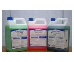 FREE STATE SSD CHEMICAL SOLUTION SUPPLIERS FOR CLEANING BLACK MONEY +27660432483