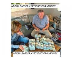 Instant working money spells+27717403094/+19802435719