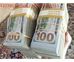 MONEY PROSPERITY SUCCESS SPELL +27785149508
