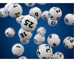 Lotto Spells  +27785149508