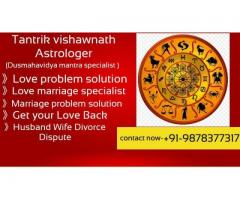 +91-9878377317 Powerful Totke | Business success problem solution