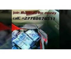 JOIN ILLUMINATI TODAY TO GAIN LIMITLESS WEALTH and POWERS +27788676511