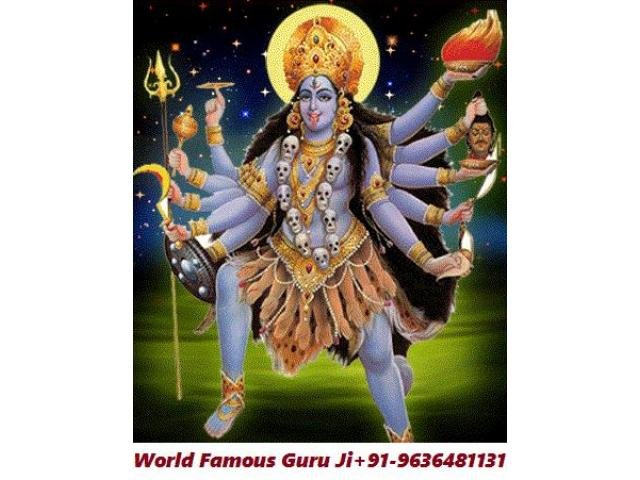 Love Problem Solved For Wazifa+91-9636481131