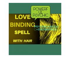 %#ARIZONA, USA_number 1 MAGICAL LOST LOVE & BINDING SPELLS CASTER. +256783219521./MAGGU/