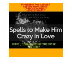 #&ARKANSAS,USA_ROBUST LOVE SPELLS TO MAKE HIM DECLARE HIS LOVE FOR YOU. +256783219521.