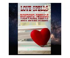 #@CALIFORNIA, USA_CANDID LOST LOVE SPELLS TO RETURN BACK YOUR LOVER.+256783219521./MAGGU/
