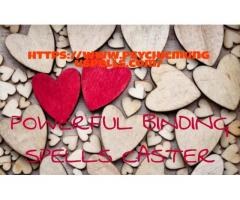??*CONNECTICUT,USA_PROLIFIC VOODOO LOVE & BINDING SPELLS CASTER.+256783219521./MAGGU/