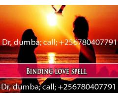 Marriage love spells that work ,UK,USA,CANADA,+256780407791