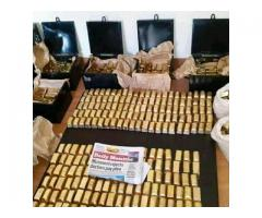 ✔️✔️Real nuggets and gold bars for sale +27613119008 in US, Canada