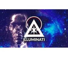 Italy #$ Join Illuminati Buddha Today Call On (+27)631229624 ] Be Among The New Members Now