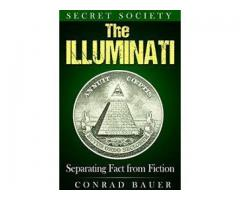 Join Illuminati Empire Today Call On (+27)631229624  Be Among The New Members Now