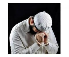Win Him Back Spell Dr Ikhile +27789518085  In USA,LOndon,Kuwait