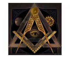 Welcome How To Join Illuminati In South Africa +27718057023 Ghana South Sudan Uganda Kenya