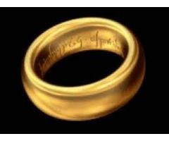MIRACLE MAGIC RING  +27710098758 FOR WEALTH | MONEY | FAME | POWER IRELAND ITALY JAPAN