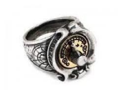 { Wonders Of Powerful Magic Ring - For Miracles Pastors, Prophecy, Money  +27710098758 .South Africa