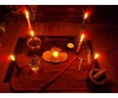 +27710098758 POWERFUL LOVE SPELLS IN OMAN, Japan,Canada,China, Asia,Turkey,Istanbul,Mexico,UK,USA