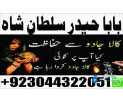 love marriage & black magic master world no 1 astrologer kala jadu for love back uk/usa/uae