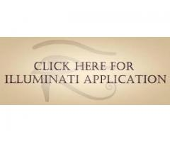 JOIN ILLUMINATI TODAY AND GET RICH CALL ON +27787153652 HOW TO JOIN ILLUMINATI FAST .