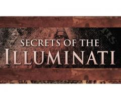 Feel free And Change your Life – Join Illuminati Global Club