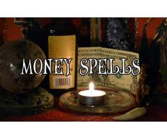 MONEY SPELLS OFFER EVERYONE APPLY NOW CALL ON +27(68)2010200 HOW TO RECEIVE MONEY INSTANTLY