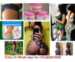 PRODUCT PILLS AND TABLETS FOR Vaginal Tightening (creams) CALL ON +27(68)2010200 .