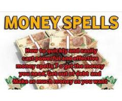 DO YOU NEED LEGIT MONEY CONTACT US TODAY CALL ON +27630716312