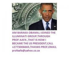 +27730066655 PROCEDURE OF JOINING GREAT ILLUMINATI TEMPLE Of MONEY AND POWER, JOIN THE ILL