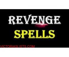 Instant Revenge Death Spell Watsap+27789518085 Dr Ikhile real death spell caster result In USA