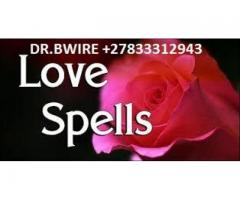 lost love spell caster(+27833312943) in Lexington,KY.100% to get back your ex lover in 24 hours