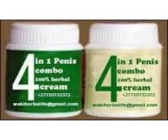 Penis Enlargement Cream In Pietermaritzburg For Men Call / Whatsapp +27718979740
