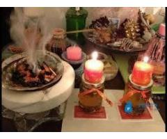 LONG DISTANCE RELATIONSHIP LOVE SPELLS FOR  LOVERS MAMA MADUNA +27606842758.