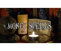 spiritual powerful money spells+27606842758,swaziland,malawi,zimbabwe,uk canada,usa.