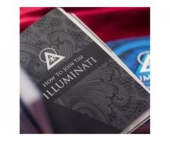 +2349053313102 how to join illuminati in Australia, Saudi Arabia, Sweden, UK, Mexico
