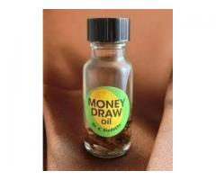 +27730102970|Sandawana money power oil 4 business & prosperity and Spiritual Healer