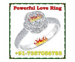 Intercaste love marriage specialist in India Marriage problem Solution %+91 7357056783