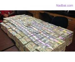 Money Spells and Rituals to Become Rich Call +27717403094