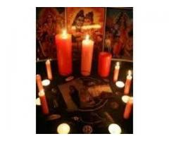 Curses and Spells for Revenge Against Enemies +27785149508 in Ernzen