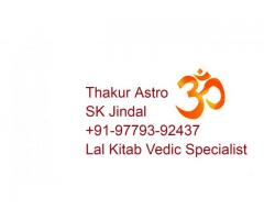 Love Dispute Solutions Specialist+91-9779392437