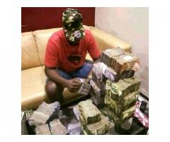 i want to join the Illuminati right now ($$)+27734818506@ in Poland