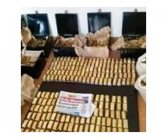 Real nuggets and gold bars for sale +27613119008 in USA, Canada