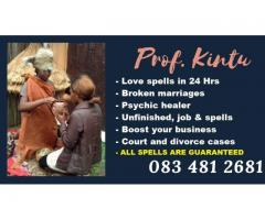 best spells caster in the world call or whatsapp: +27834812681