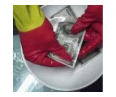 Top Ssd Solution to Clean Defaced Bank Notes +27731356845 in Ghana-South Africa-Namibia-Botswana