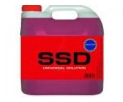 SUPER SSD CHEMICAL SOLUTION FOR CLEANING BLACK MONEY +27731356845 IN ASIA USA UK UAE