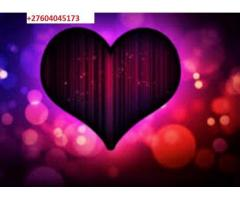 (((@LOST LOVE SPELLS & FERTILITY SPELLS@))) call ><+27604045173>< THAT WORK QUICKLY
