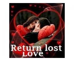 Psychic lost love spells caster +2789489516 in Texas, Houston| Reconcile your love in days