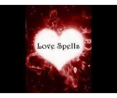 Online powerful love spells +27789489516 by Chief Zack in Texas Dallas