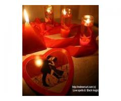 Powerful Traditional lost love spells caster +27789489516 in Australia Perth
