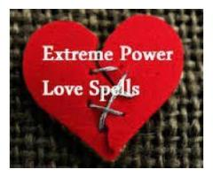 %Effective Love Spells That Work To Bring Back Your Man[[+27784002267]] in Victoria,BC