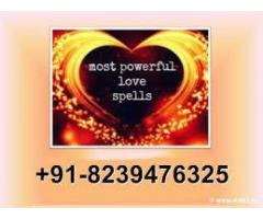 Husband wife problem solution baba ji in kuwait +91-8239476325